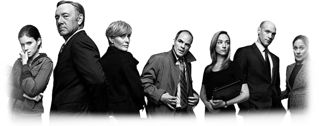 House of cards png. Watch season without buffering