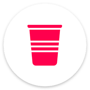 House party png. Houseparty icon logo transparent