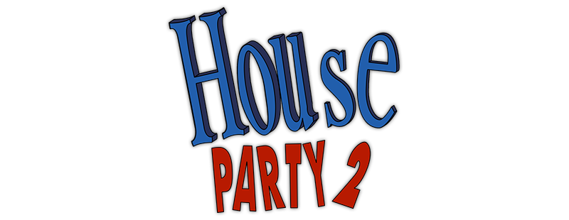 House party png. Movie fanart tv image