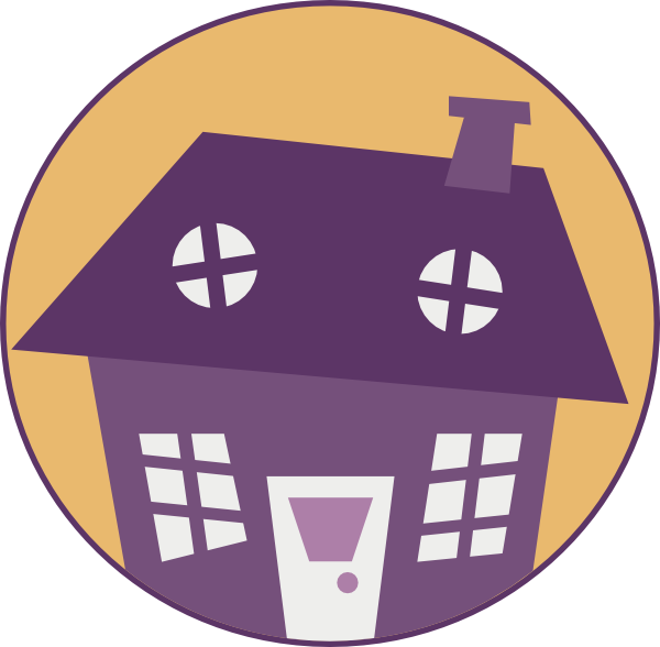 House party png. Clipart