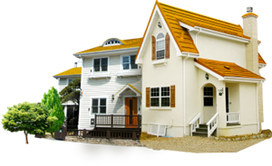 House png image. Hd images icon clipart