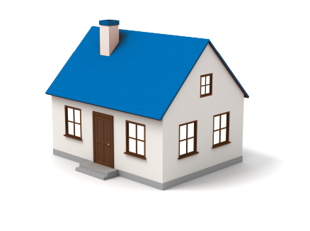 House png image. Icon clipart web icons