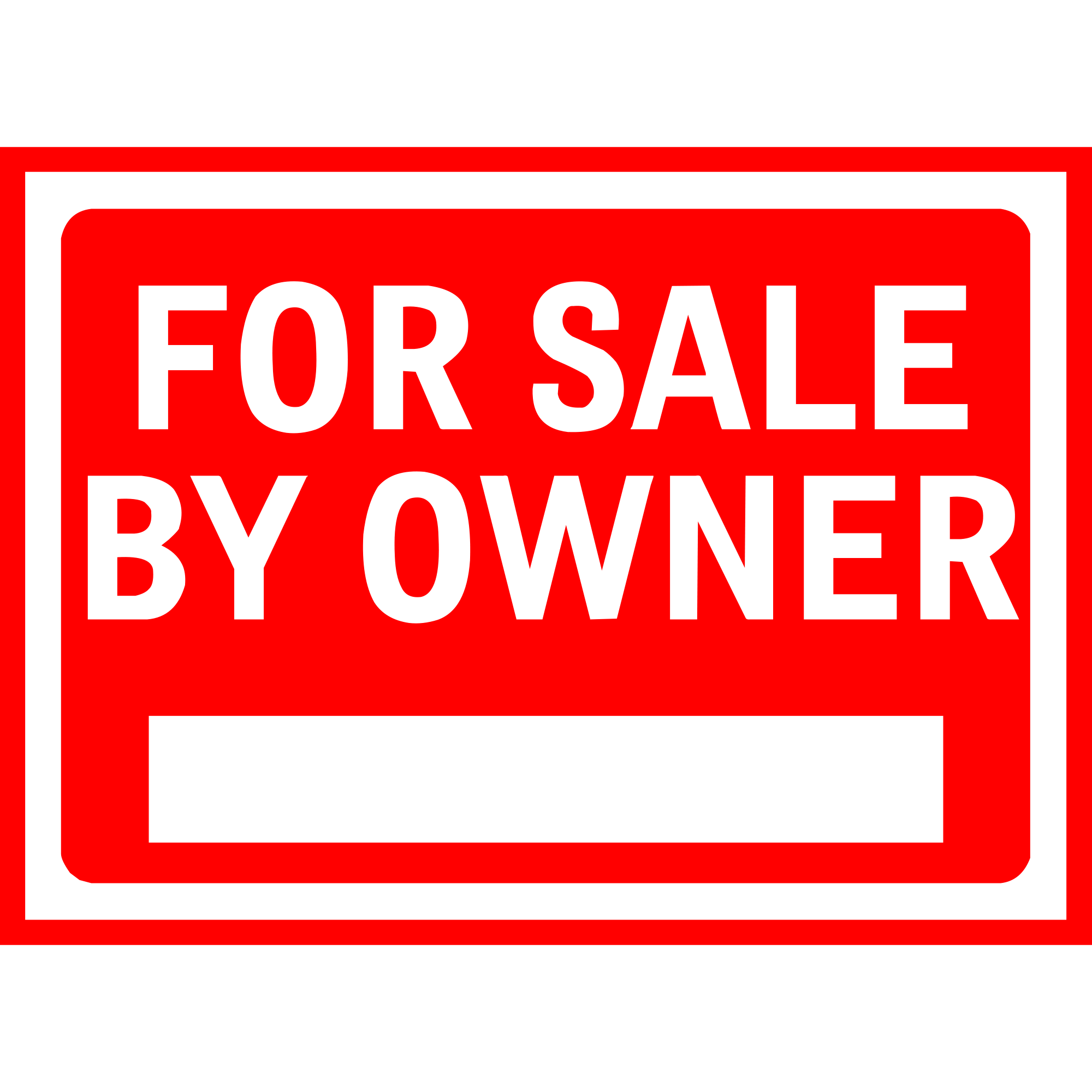 Sales vector sale sign. For by owner wikipedia