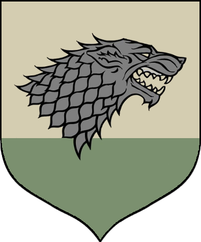 House stark png. Image main shield game