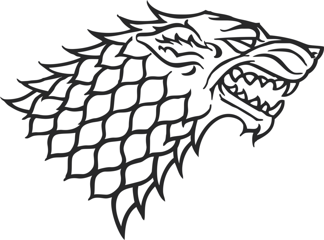 House stark png. Pin by mitten windows