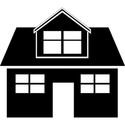 House transparent png. Home icons images stickpng