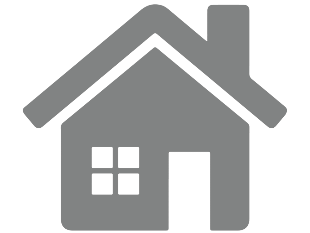 House vector png. Icon free icons pinterest