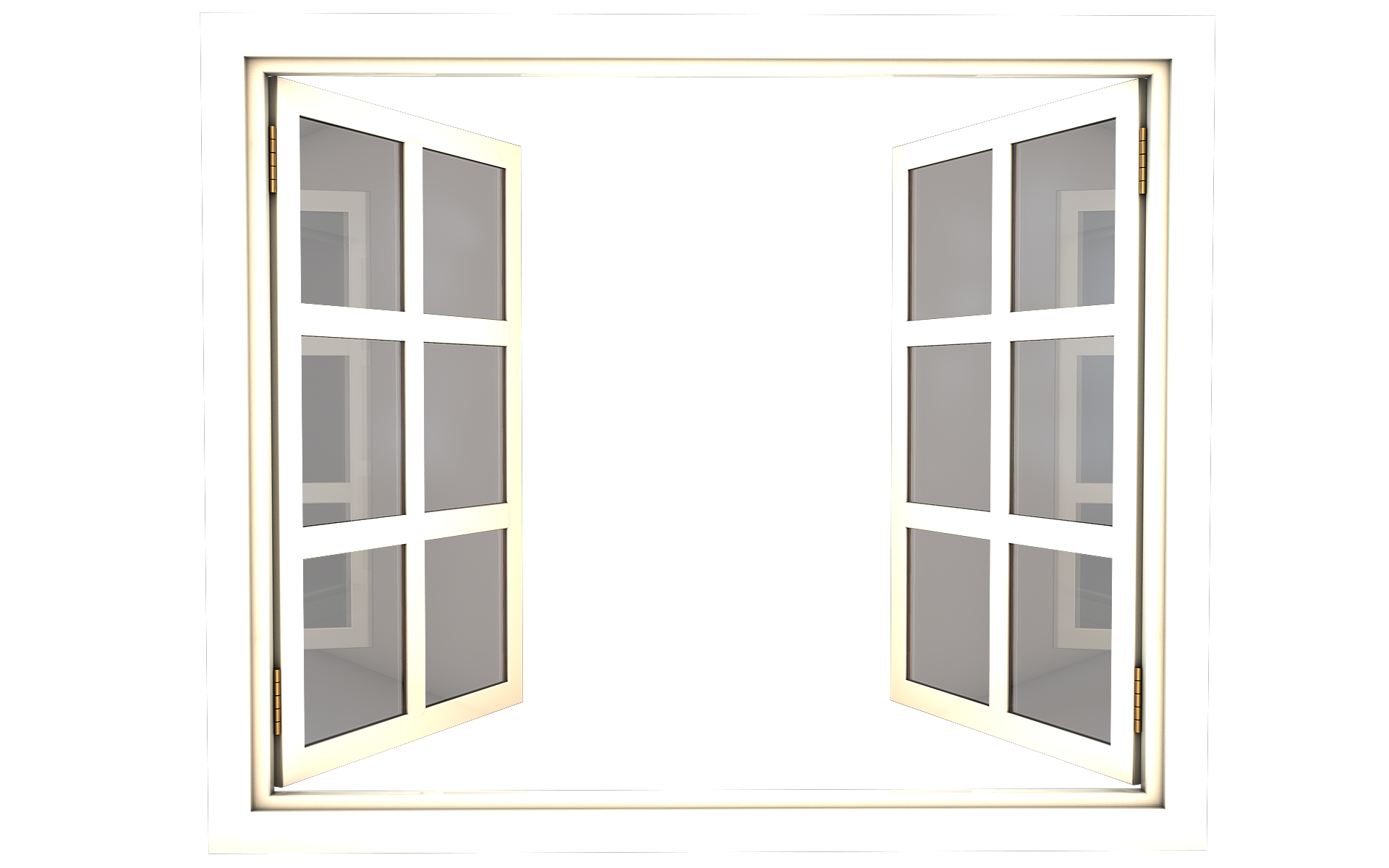 House windows png. Window images free download