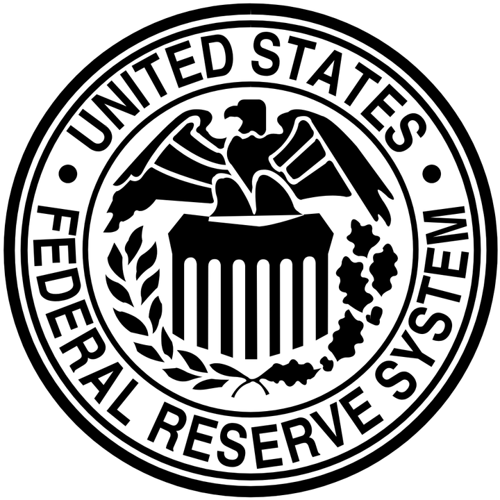 Houston drawing money. Video trump expected powell