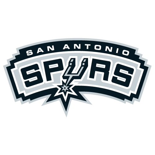 Spurs drawing playoff nba. Get a preview of