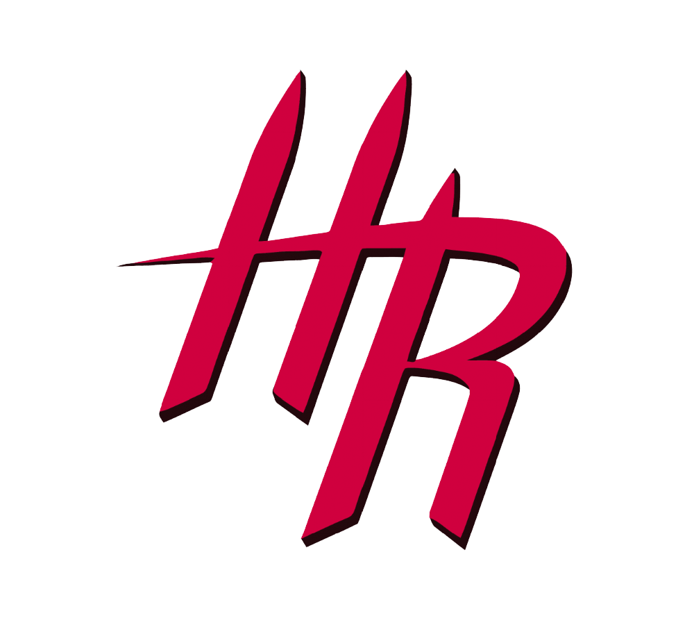 Houston rockets logo png. Transparent svg vector freebie