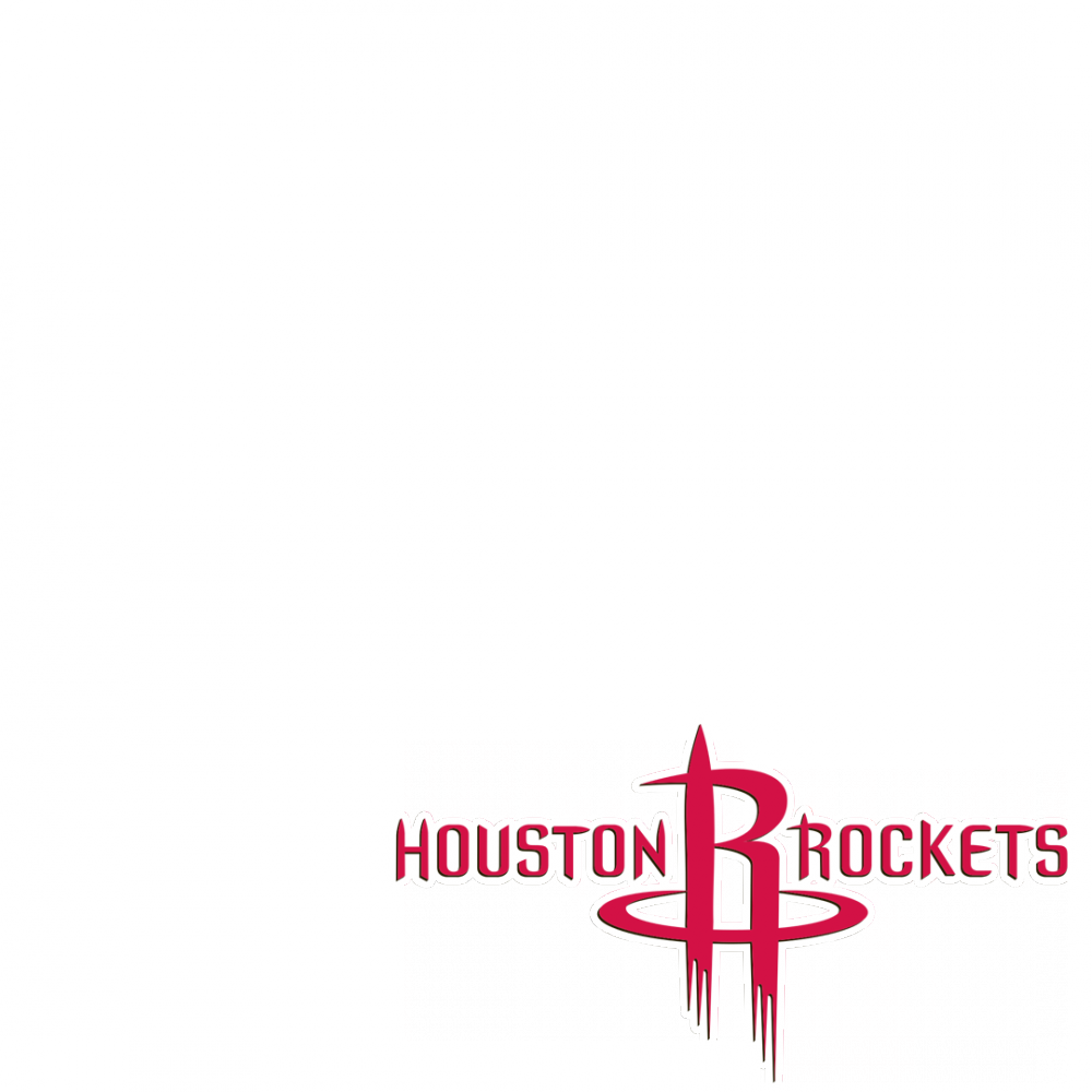 Houston rockets logo png. Create your profile picture