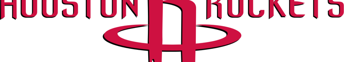 Houston rockets logo png. Clipart at getdrawings com