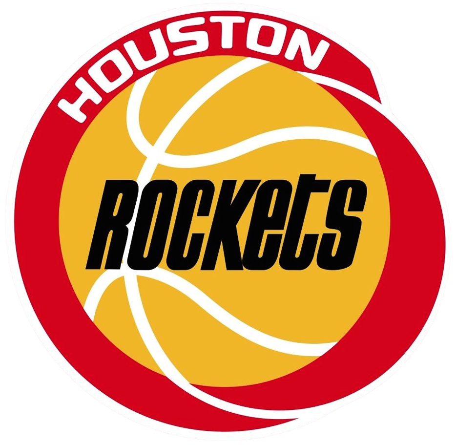 Houston rockets logo png. Logopedia fandom powered by