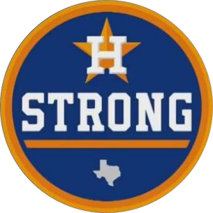 Houston vector astros. File strong png wikipedia