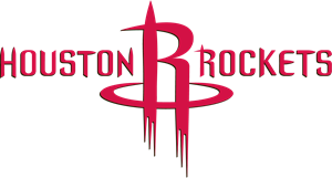 Houston vector clipart. Rockets logo vectors free