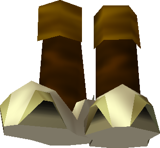 Hover boots png. Zeldapedia fandom powered by