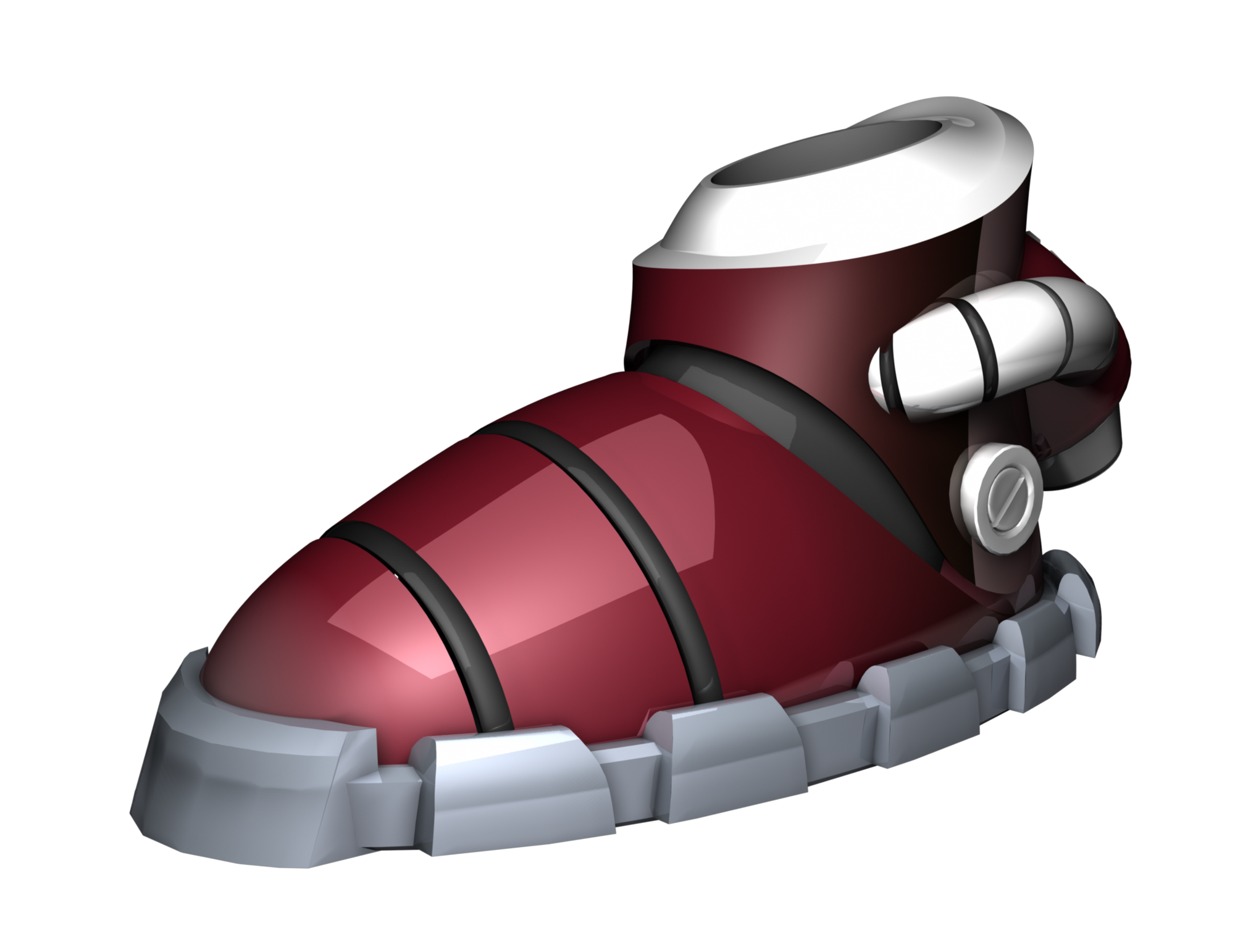 Hover boots png. Charge ratchet clank wiki
