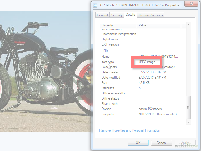 How can i shrink the size of a png. To compress images using