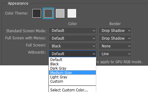 How do i change the color of a png in photoshop. Feature summary cc x