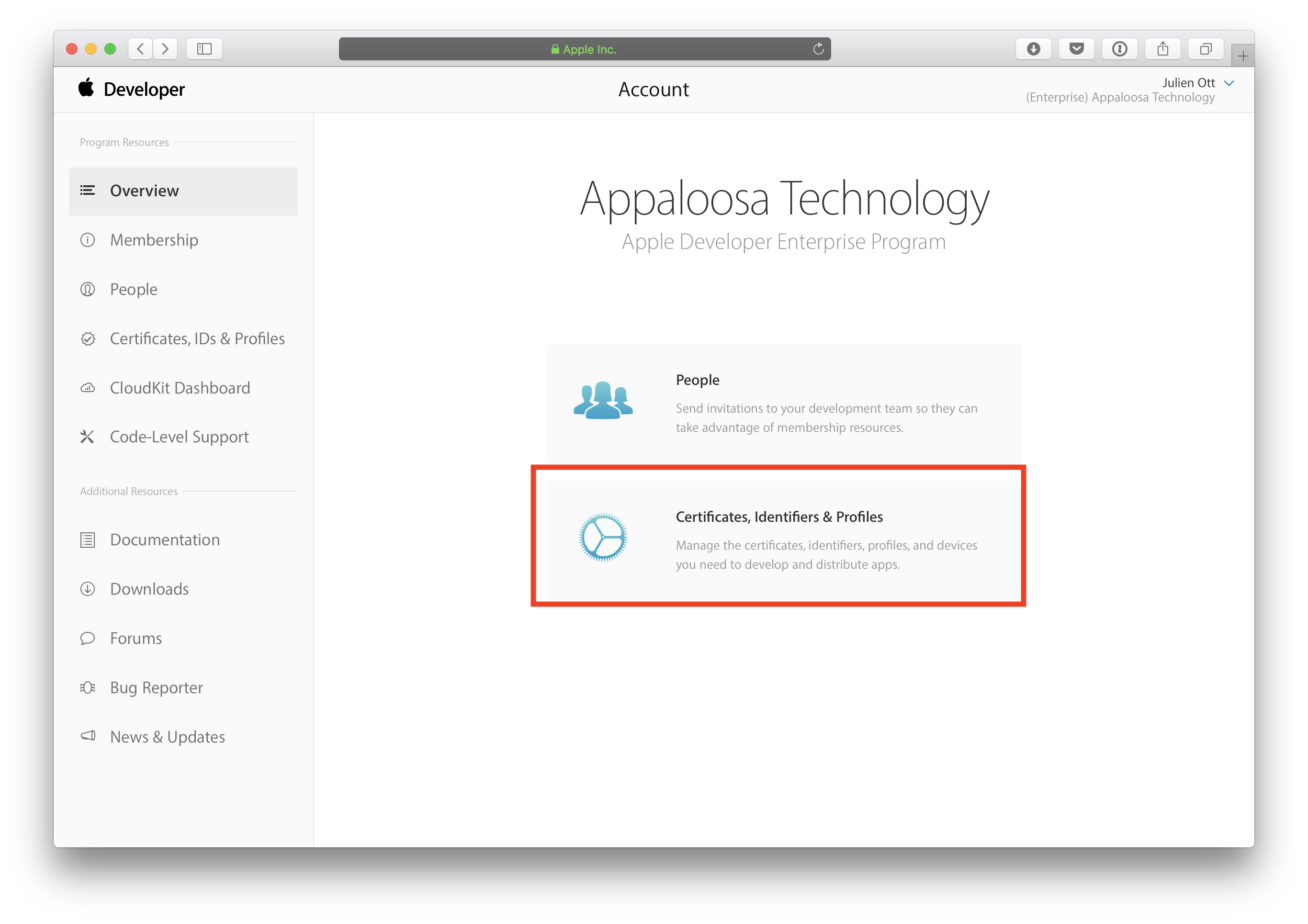 Xcode compress png files error. Appaloosa step create the