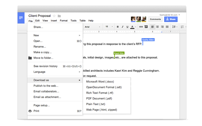 How do i edit a png file in word. Google docs online processing
