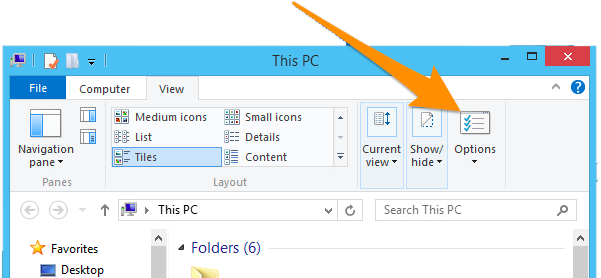 open png files windows 10