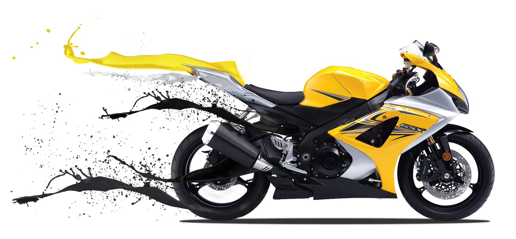 How do you edit a png file. Motorbike mart