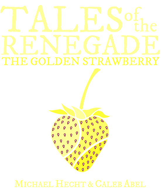Tales of the renegade. How shrink png free library