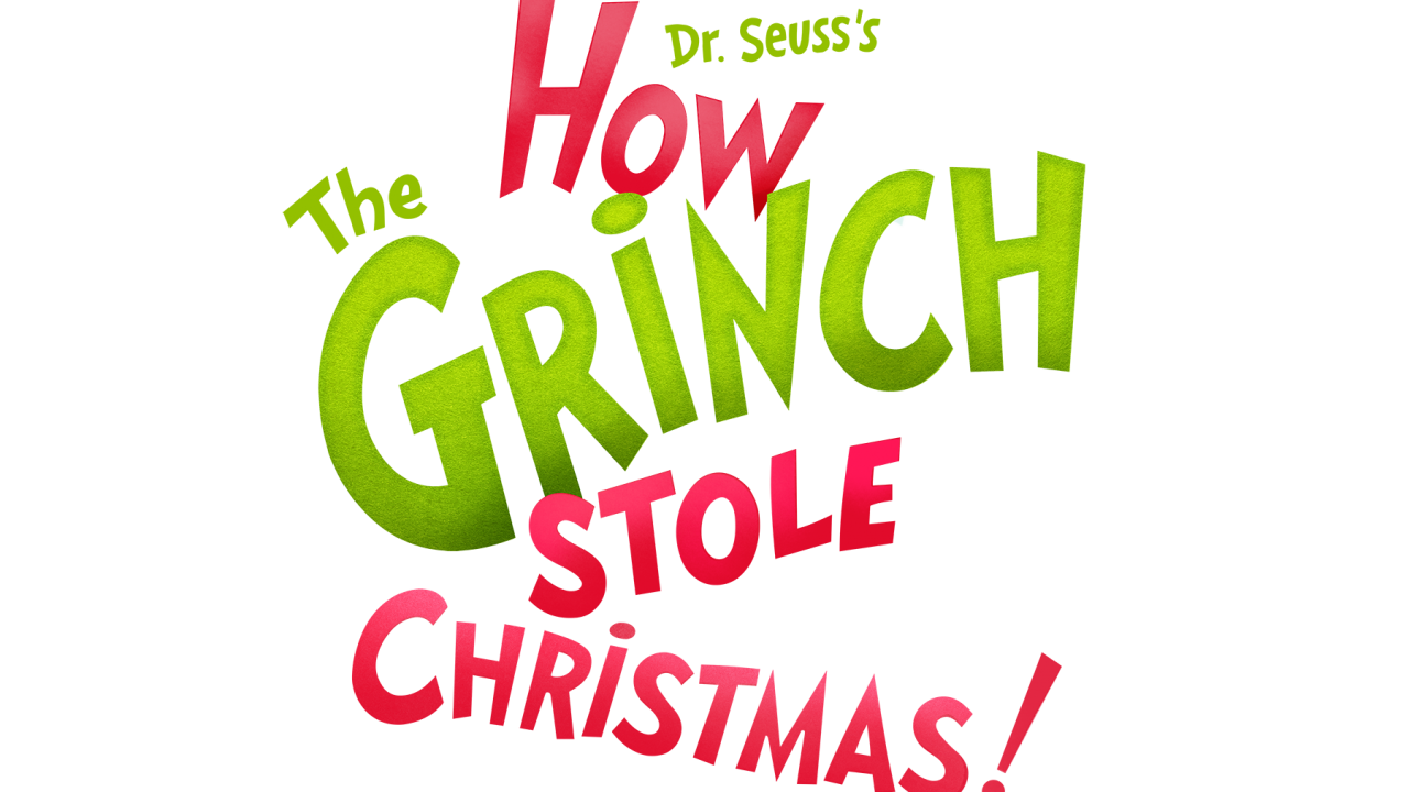 How the grinch stole christmas png. Dr seuss s minnesotaplaylist