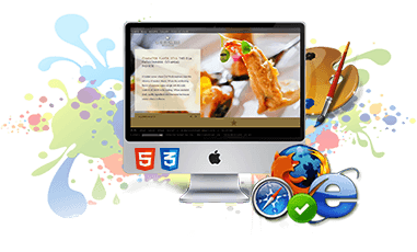 How to add png image to website. Web development big daddy
