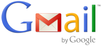 How to add png to gmail signature. A letterhead and web