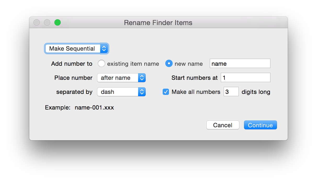 How to change a png to a jpg on windows. Github sparanoid automator workflows