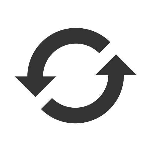Change icon png. Free how to a