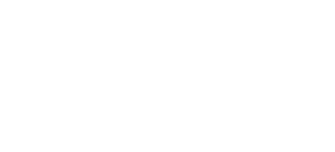 How to change color of png in illustrator. Make a halftone effect