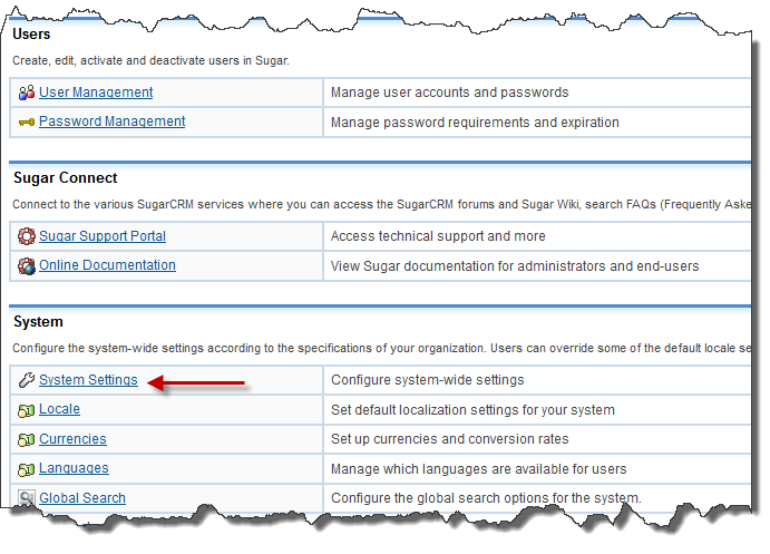 How to change .png to .jpg. Logo of sugarcrm application