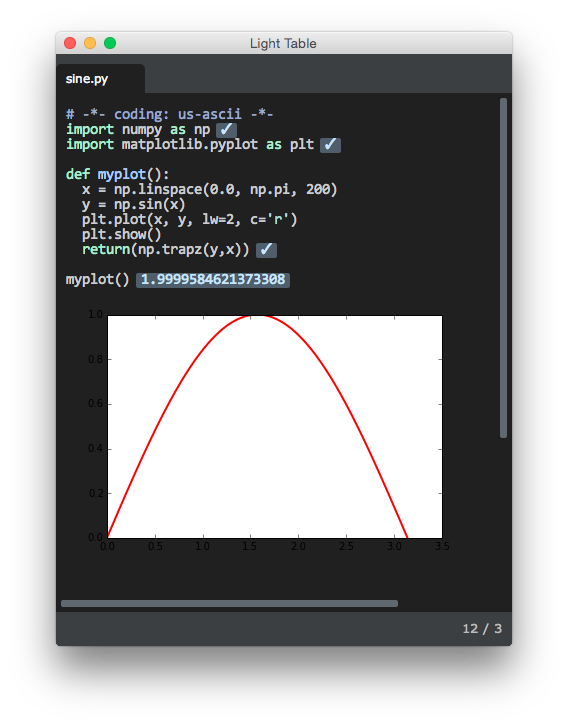 How to change the background color of a png. Python do i matplotlib