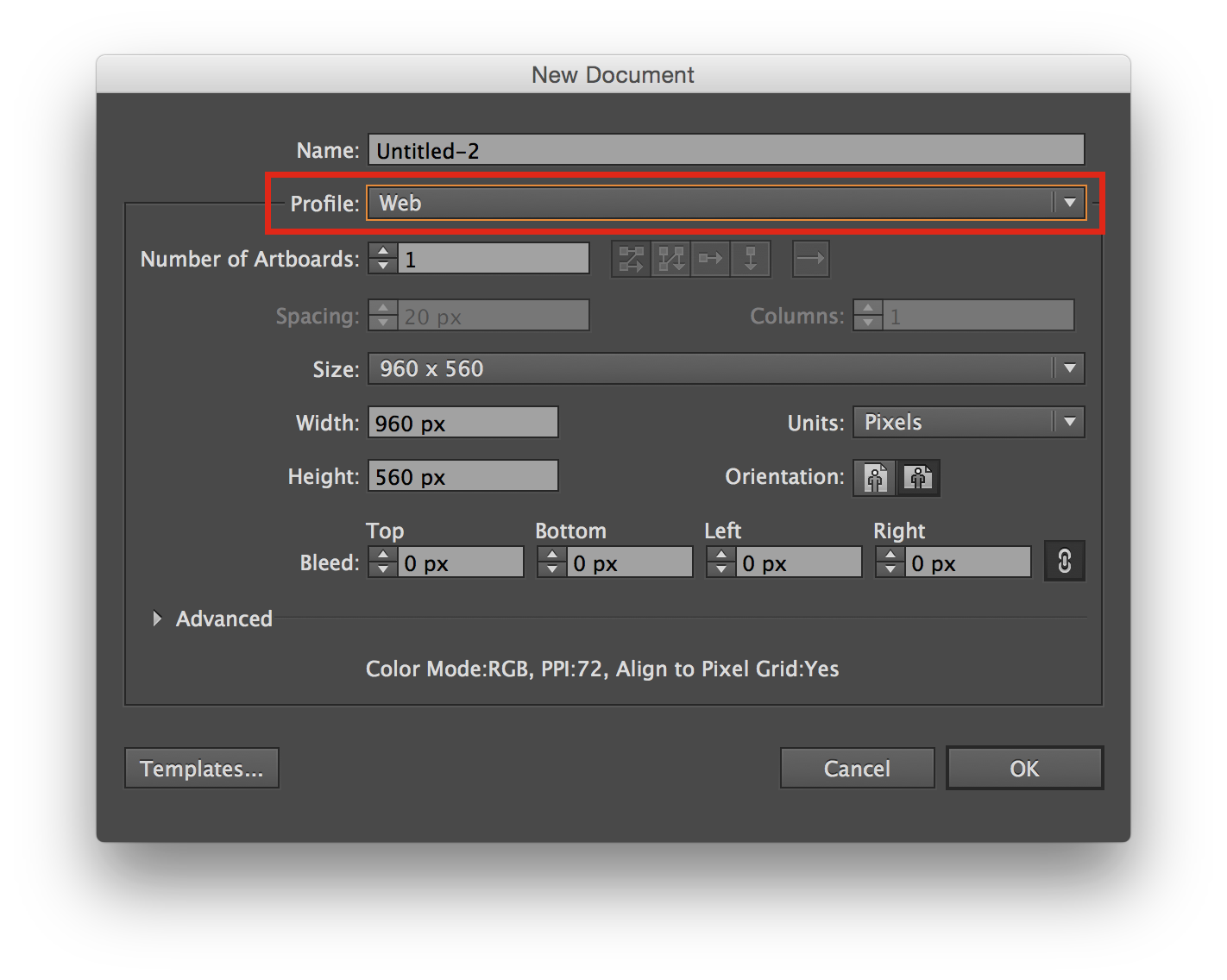 How to change the color of a png file in illustrator. Website design when i