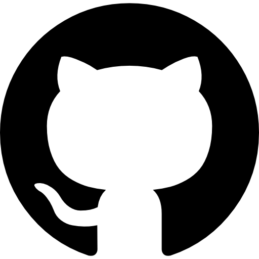How to change the color of a png logo. Github free social media