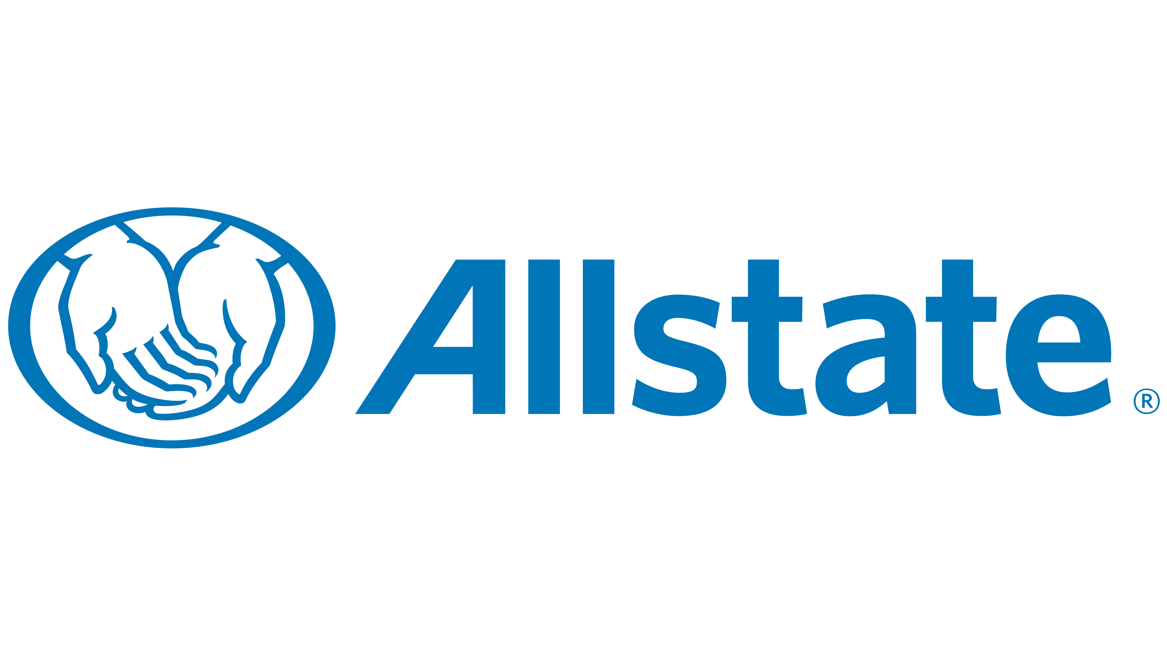 How to change the color of a png logo. Allstate wallpaper cr since