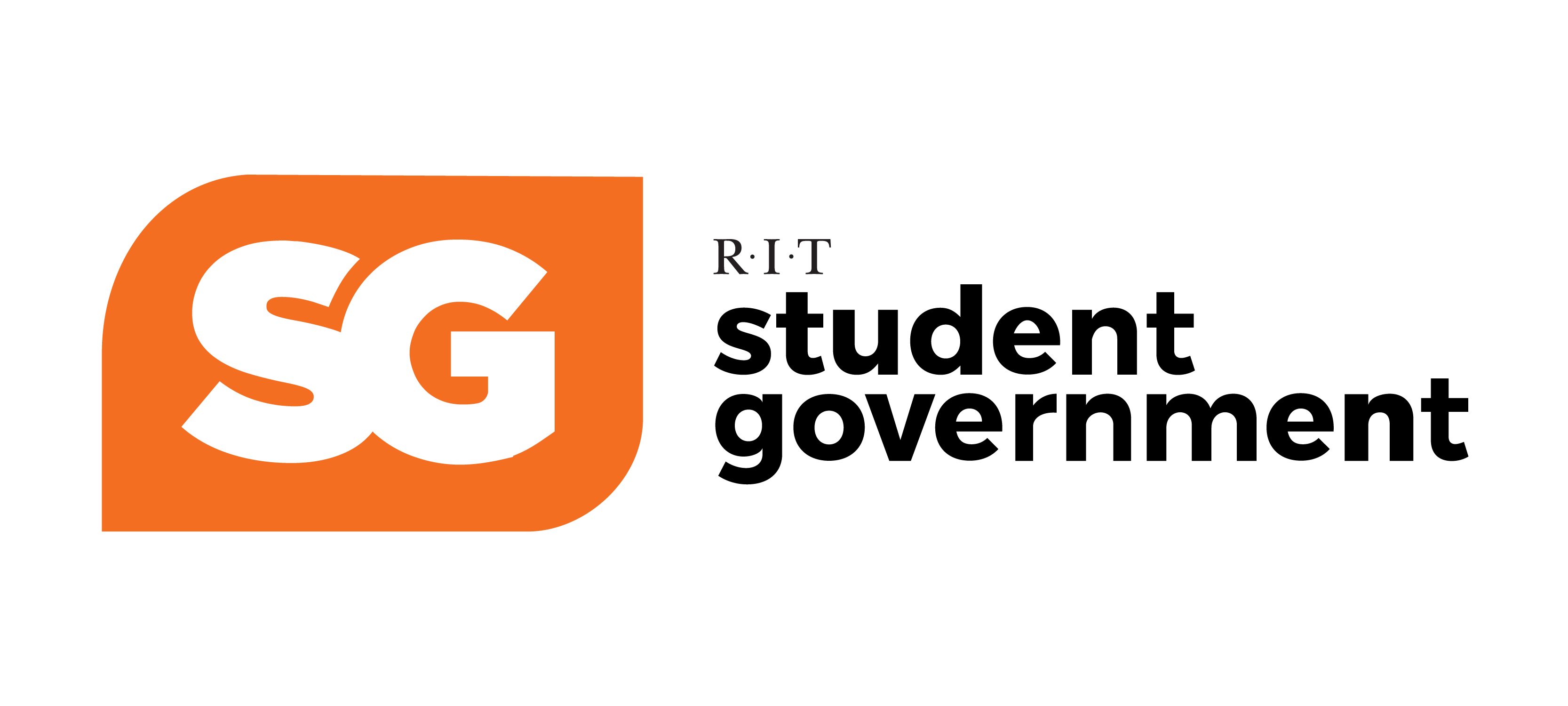 How to change the color of a png logo. Sg logos rit student