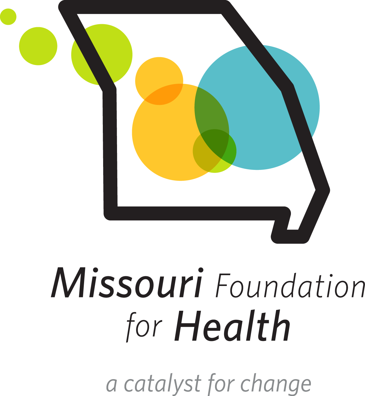 How to change the color of a png logo. Logos messaging missouri foundation