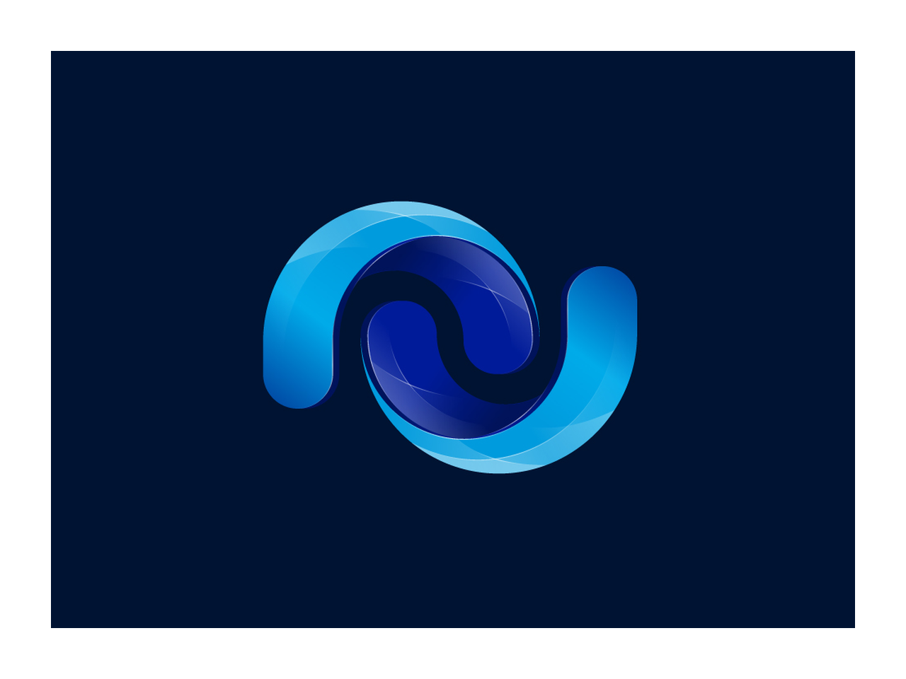 How to color a png file in illustrator. Create d logo adobe
