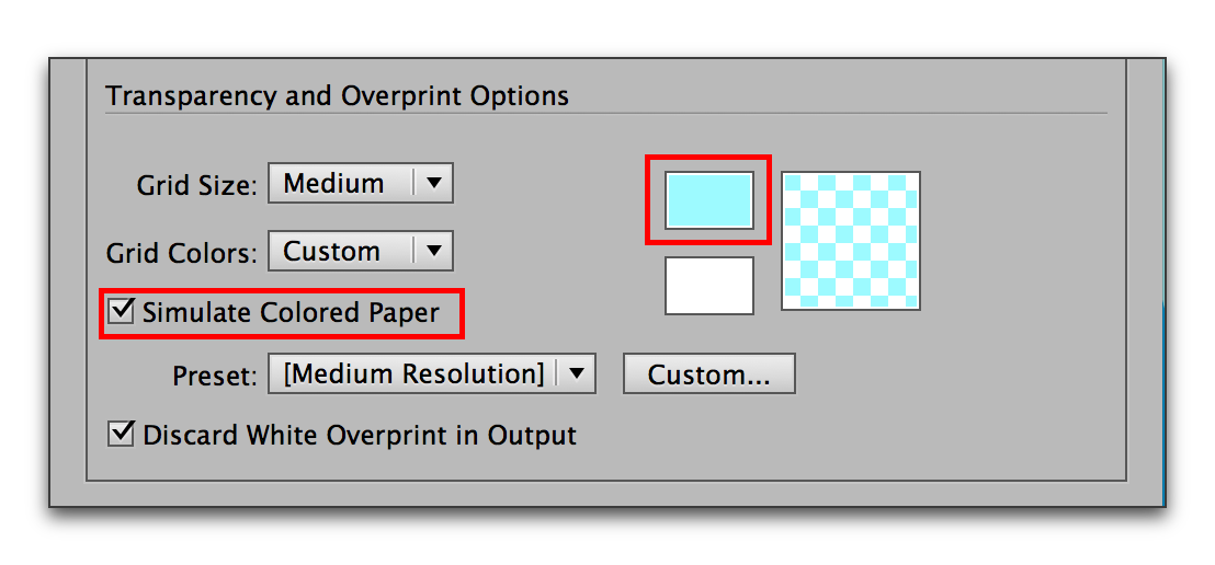 How to color a png in illustrator. Adobe adding white border