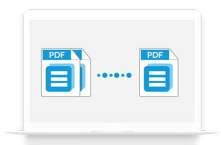 How to combine png files into one. Official wondershare pdf merger