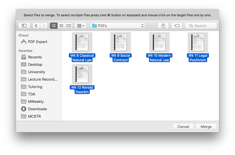 Merge png to pdf windows. Expert for mac a
