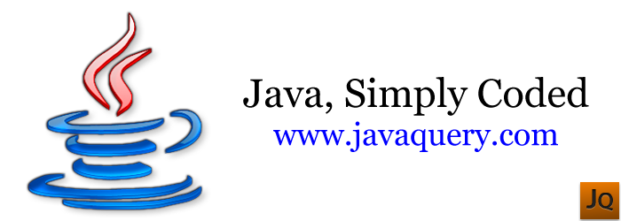 How to compress a png image. Javaquery in java there