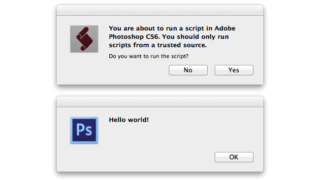 Photoshop batch save as png. Compressing images in with