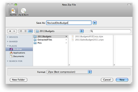 How to shrink png file size. Compression software for the