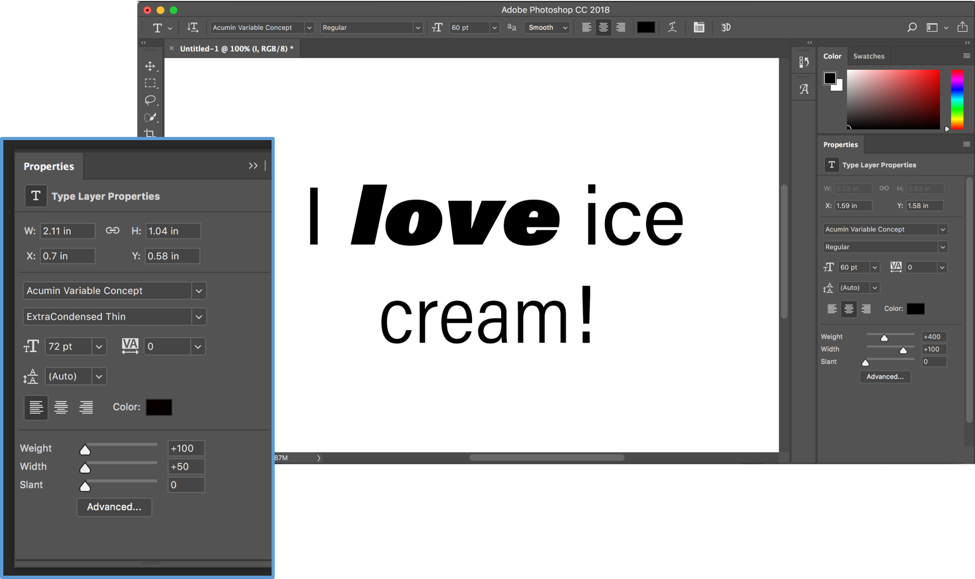 How to compress png in photoshop. Get the goods announcing